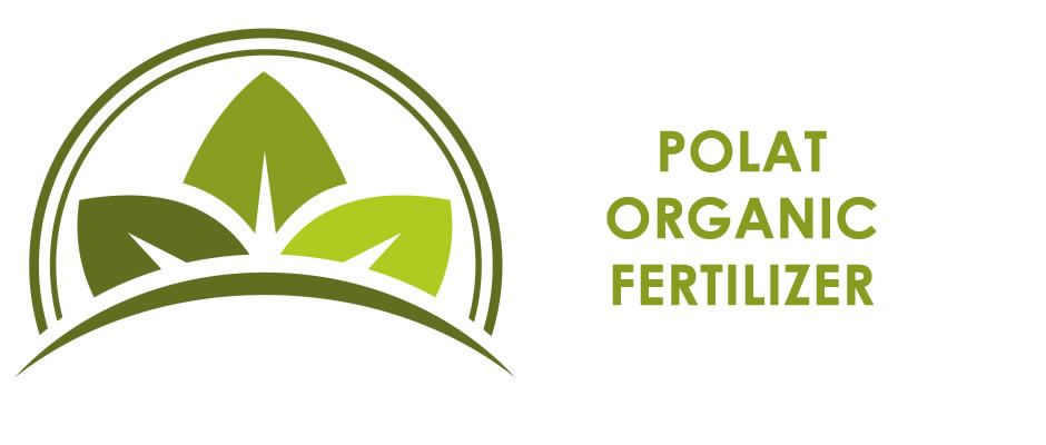 POLAT ORGANIC FERTILIZER